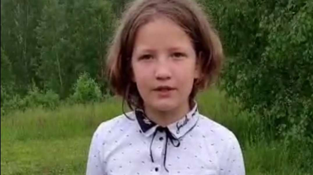 Журавлева Екатерина